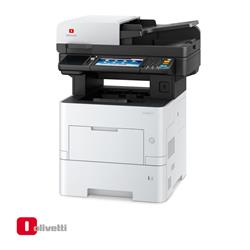 Multifuncion Olivetti d-Copia 4514 MF PLUS