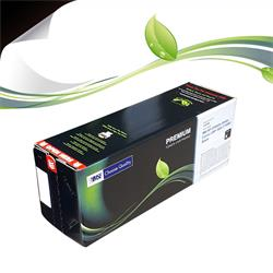 MSE Toner para Canon FX-8 (T Cartridge) - 3500pag.